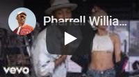 pharrell3