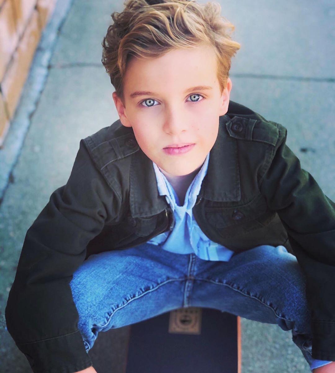 Lucas 26