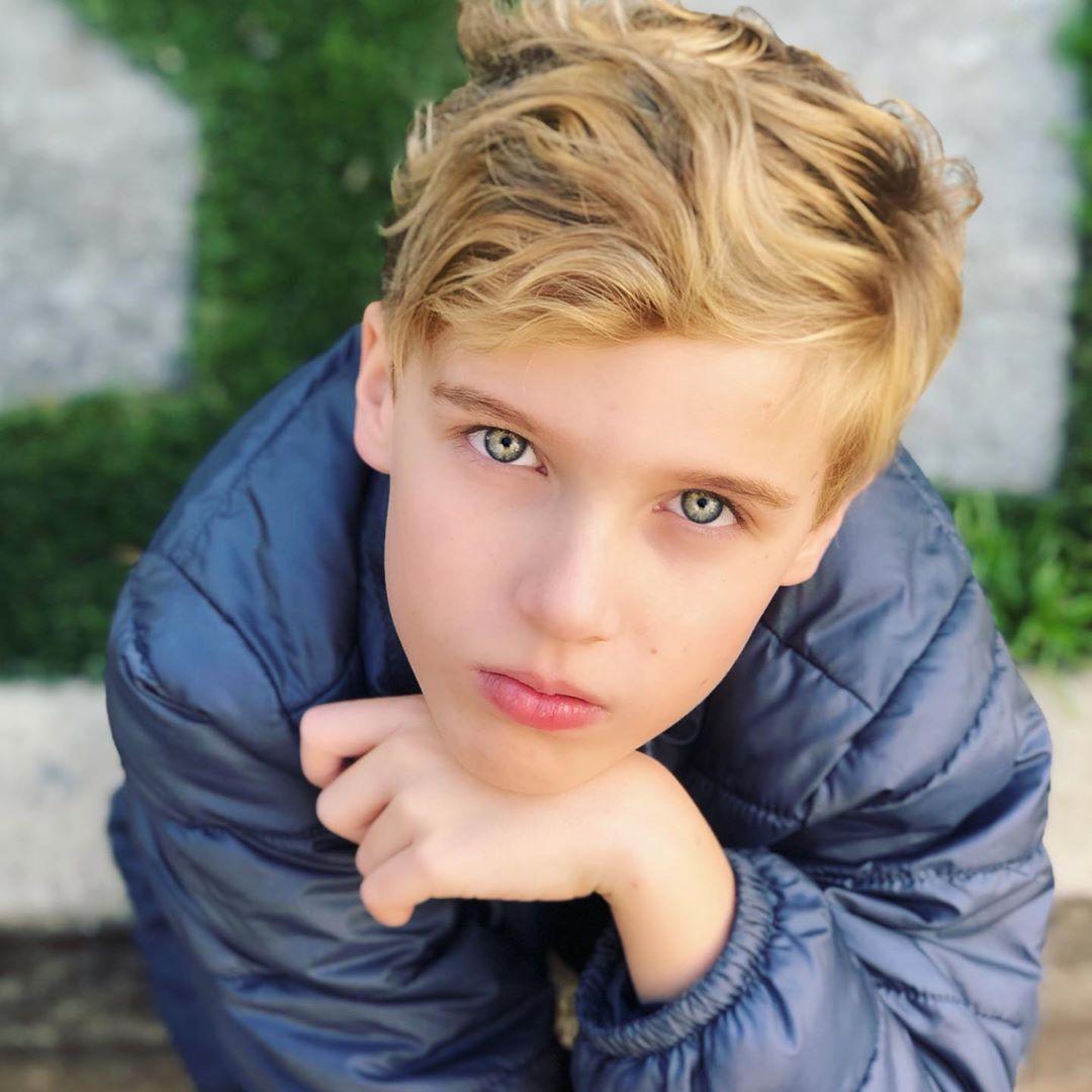 Lucas 28