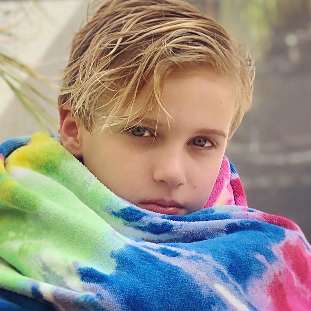 Lucas 25