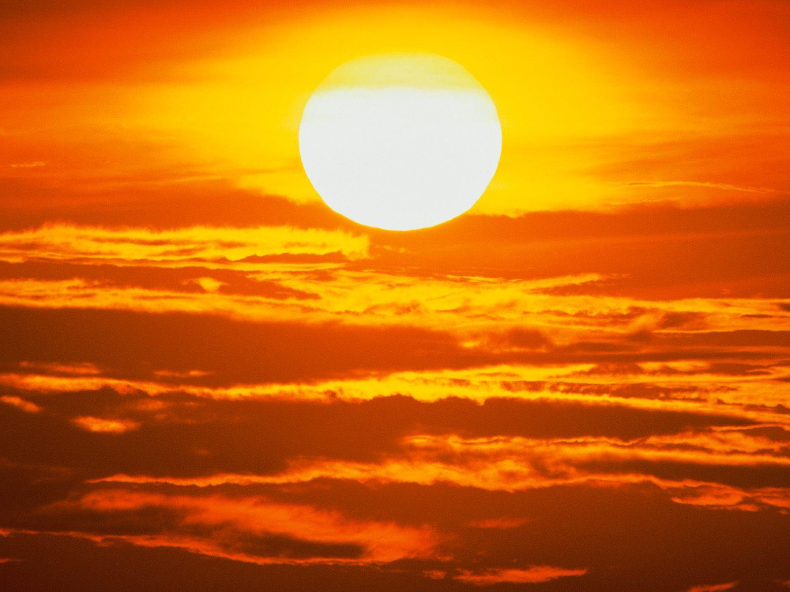 The Sun JPG