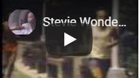 stevie4