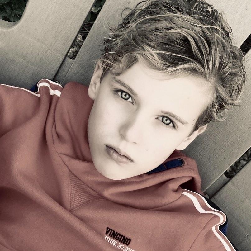 Lucas 6
