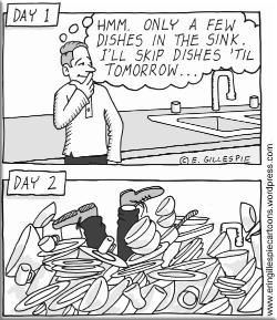 Funny_Dishwasher.png