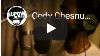 Cody2