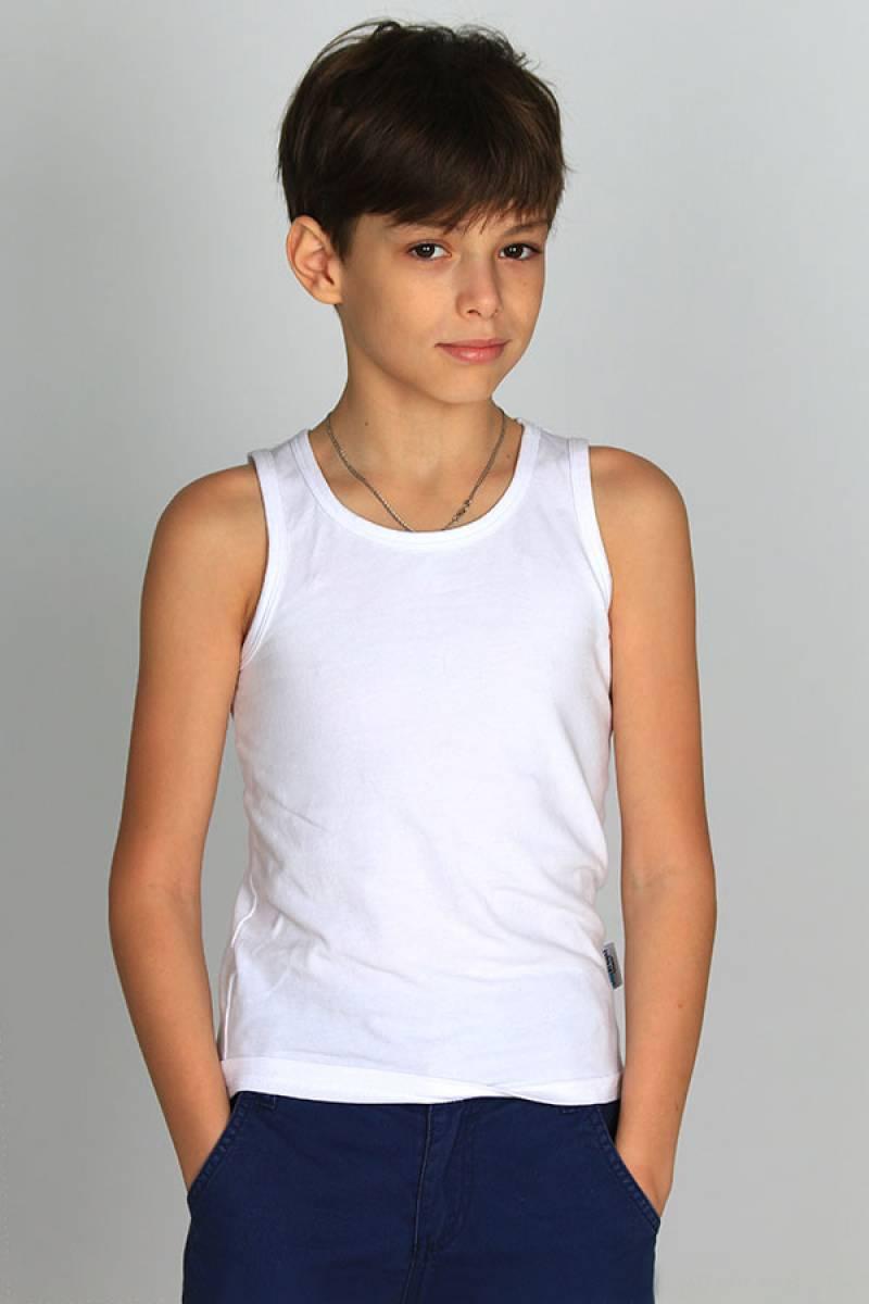 kir 12