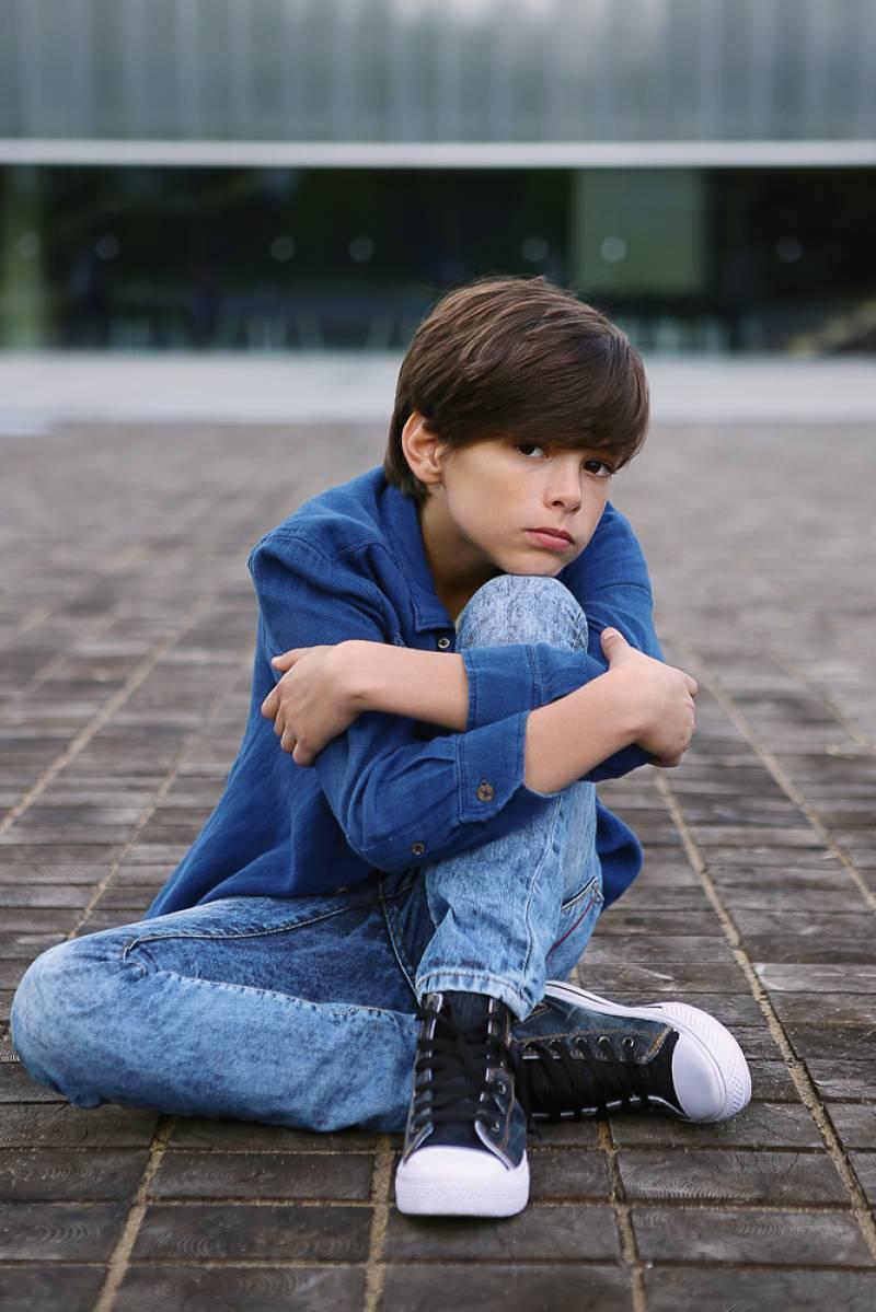 kir 16